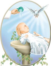 3198_Batismo